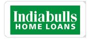 Indiabulls Housing finance Ltd