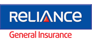 Reliance Home finance Ltd